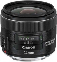 canon_ef_24mm_f2_8_is_usm_review-275x303