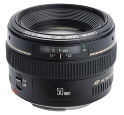 Canon-EF-50mm-f1.4